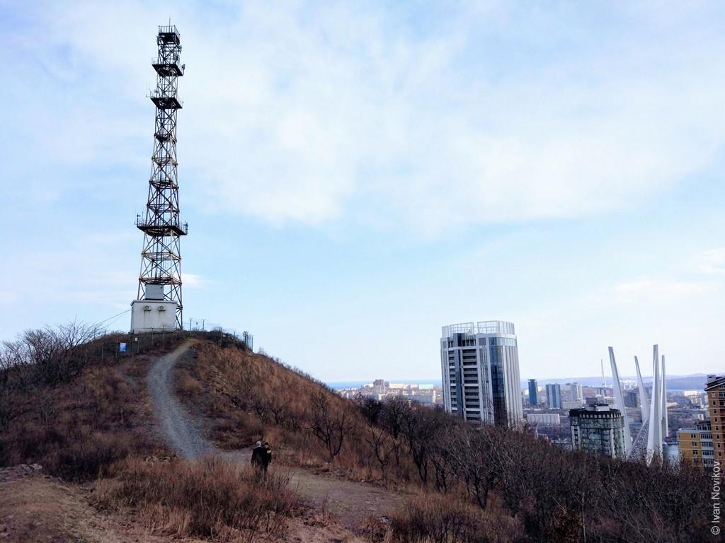 2019_04_Vladivostok_00206.jpg