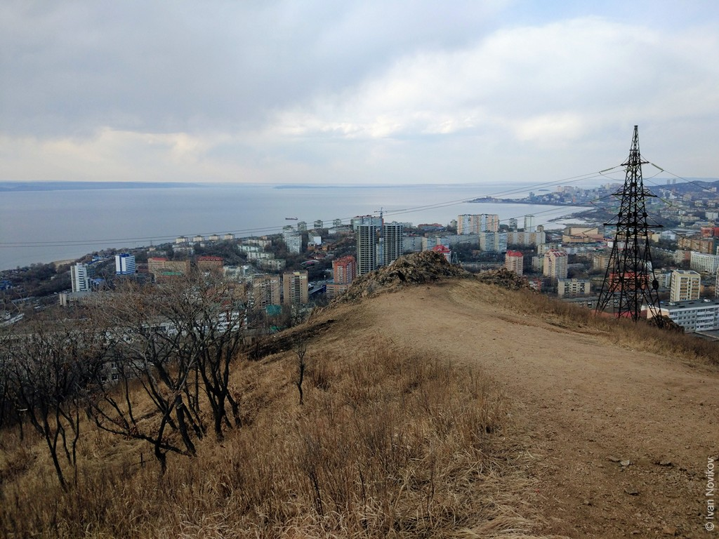 2019_04_Vladivostok_00208.jpg