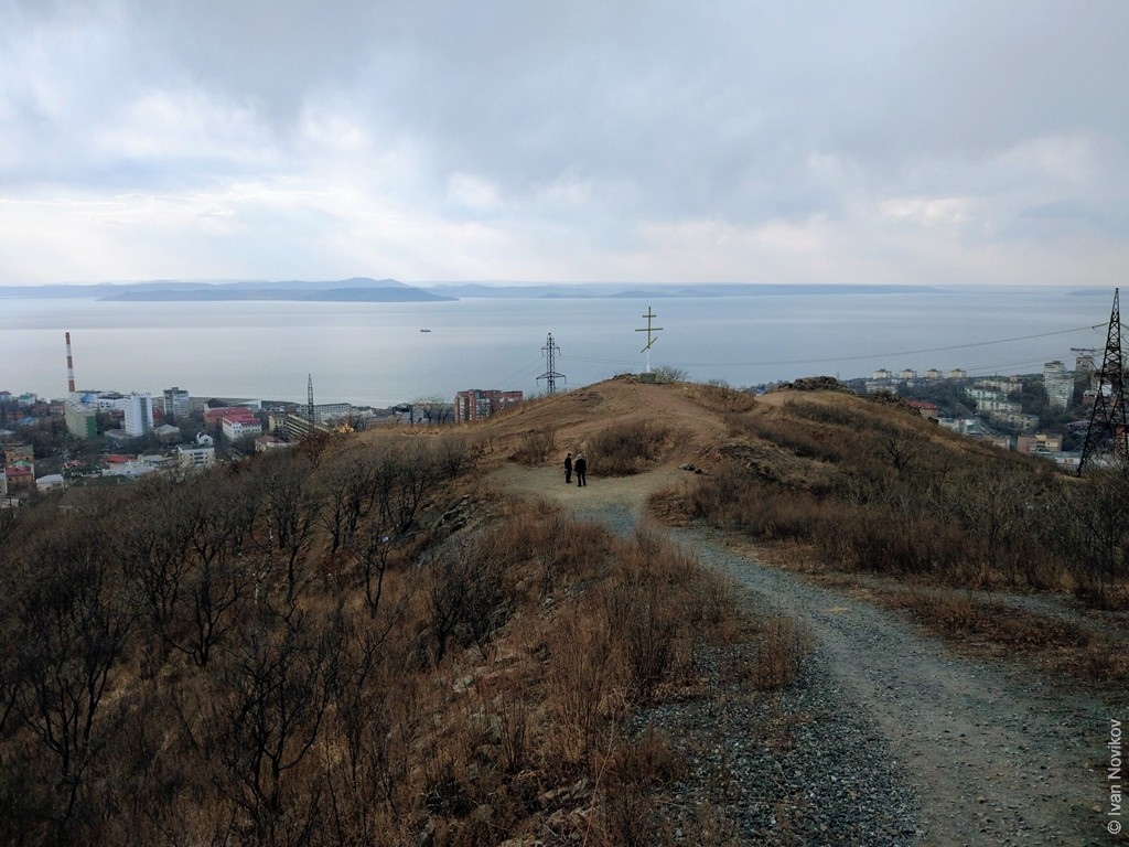 2019_04_Vladivostok_00209.jpg