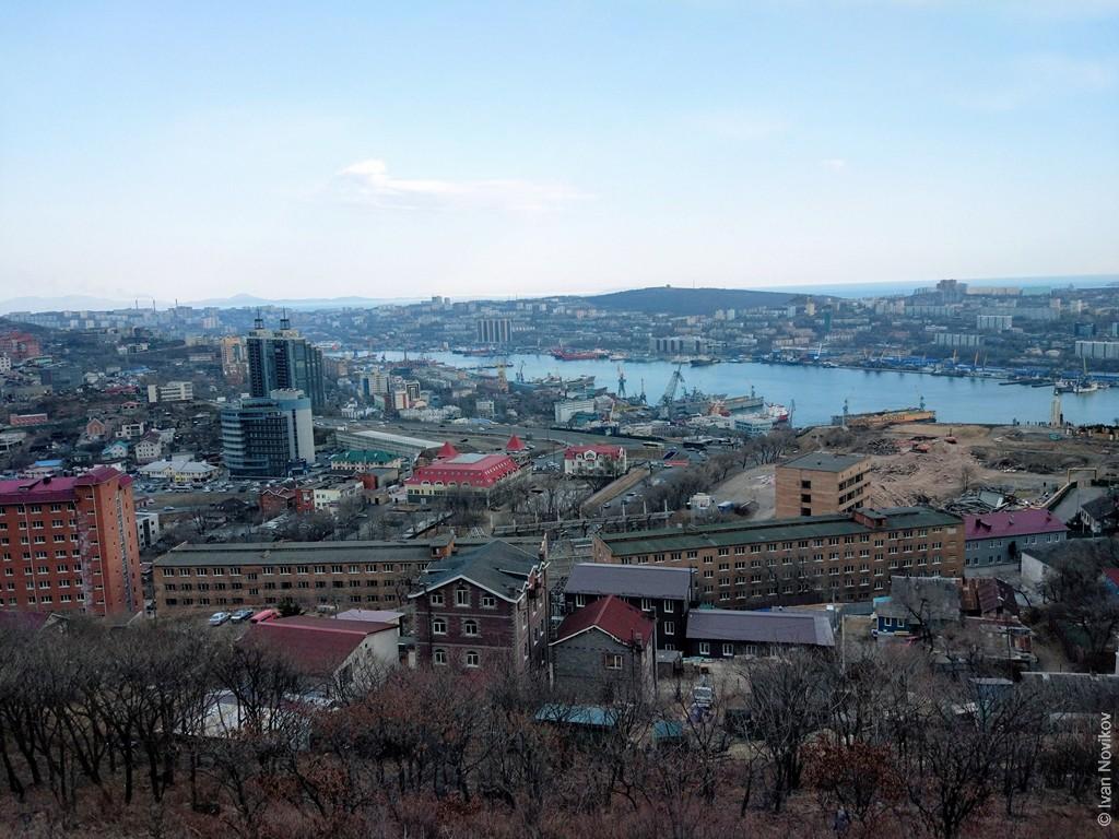 2019_04_Vladivostok_00211.jpg