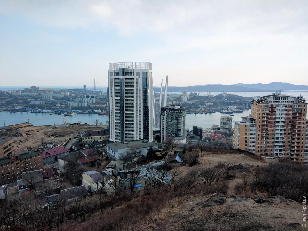 2019_04_Vladivostok_00212.jpg