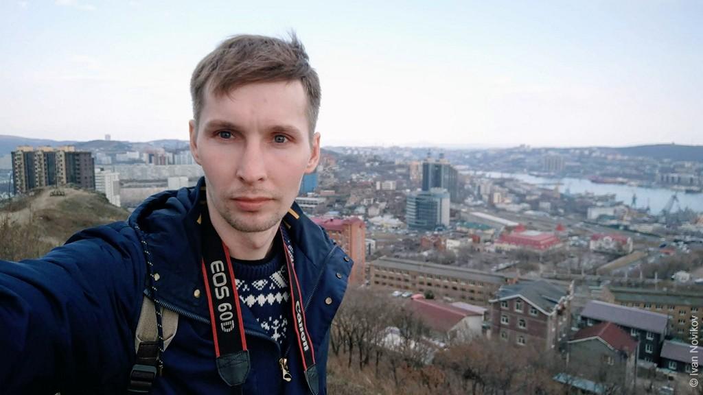 2019_04_Vladivostok_00213.jpg