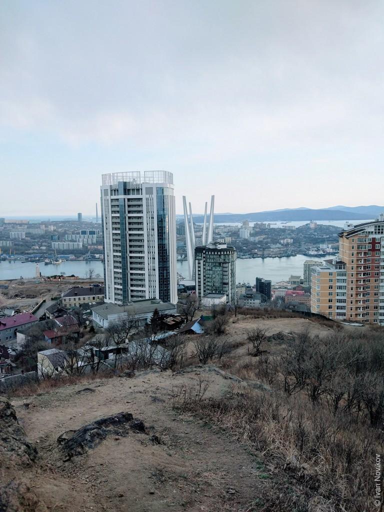 2019_04_Vladivostok_00214.jpg