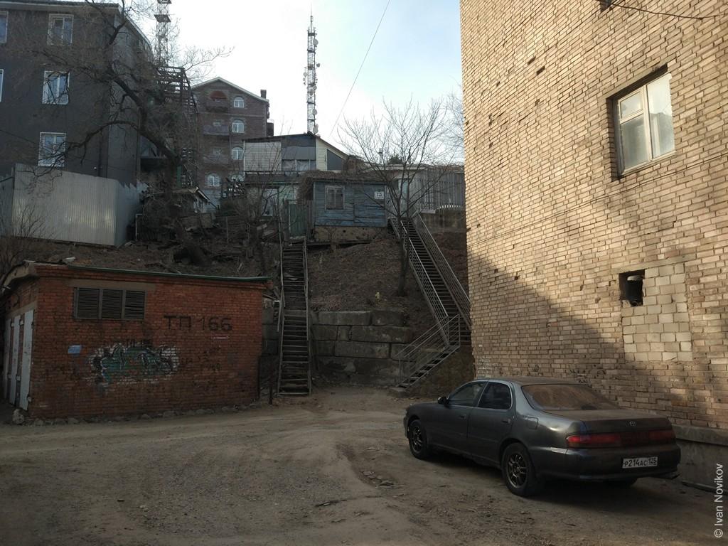 2019_04_Vladivostok_00225.jpg