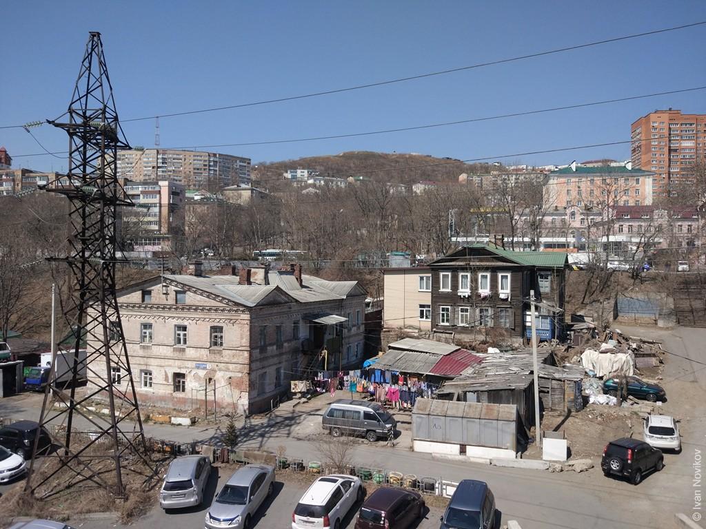 2019_04_Vladivostok_00231.jpg