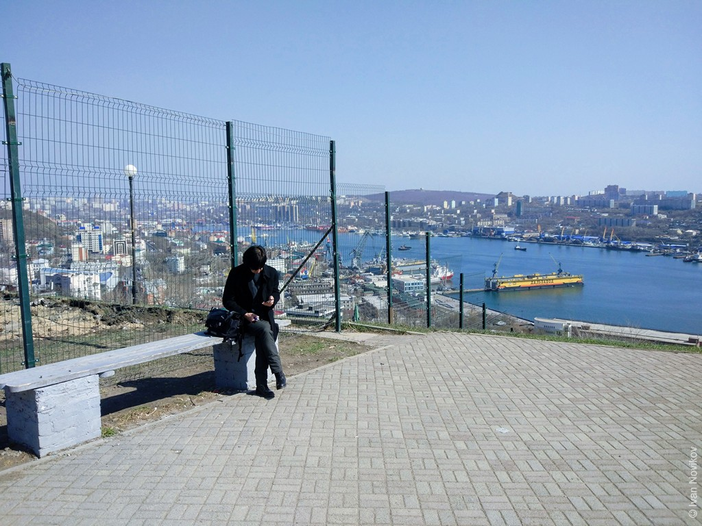 2019_04_Vladivostok_00273.jpg