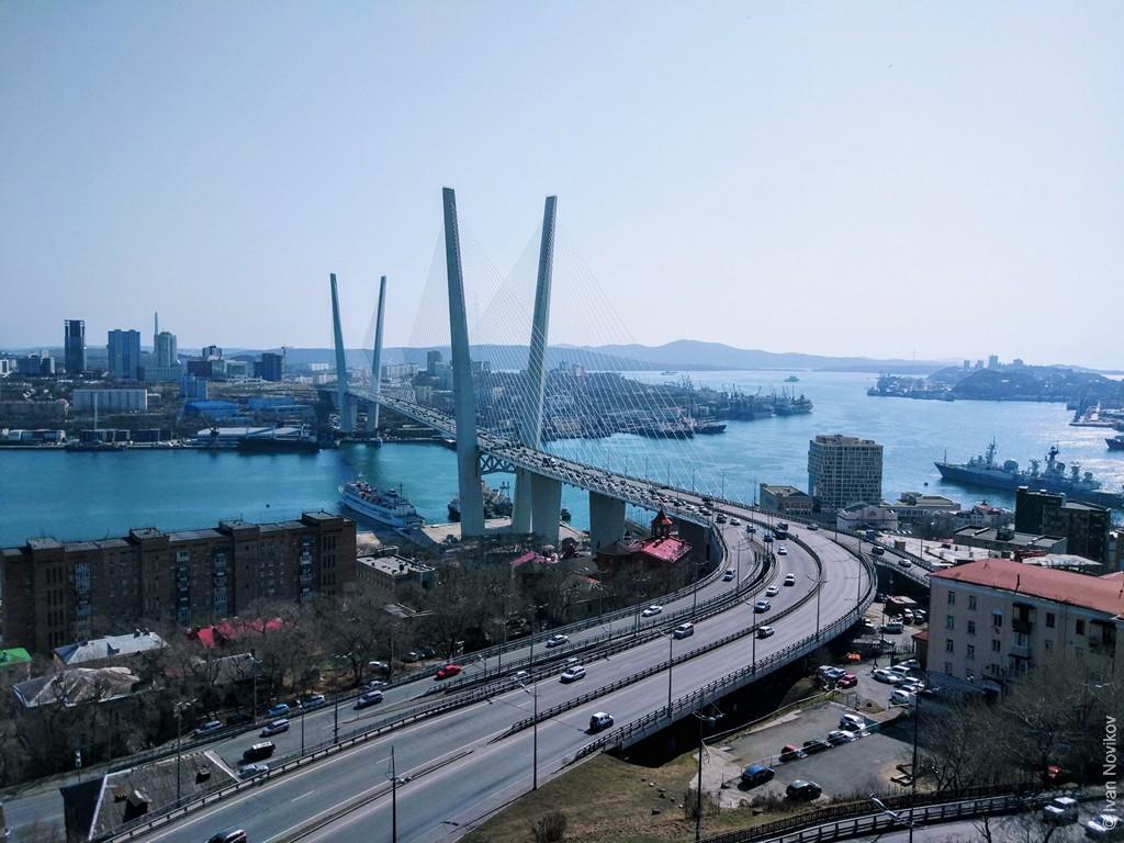 2019_04_Vladivostok_00275.jpg
