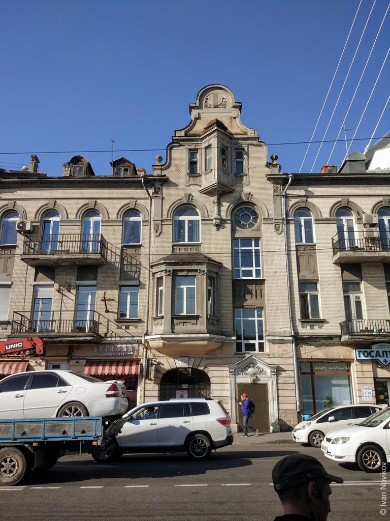 2019_04_Vladivostok_00282.jpg