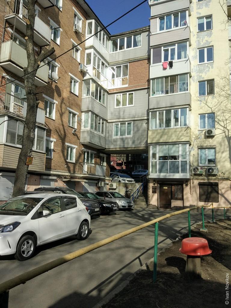 2019_04_Vladivostok_00287.jpg
