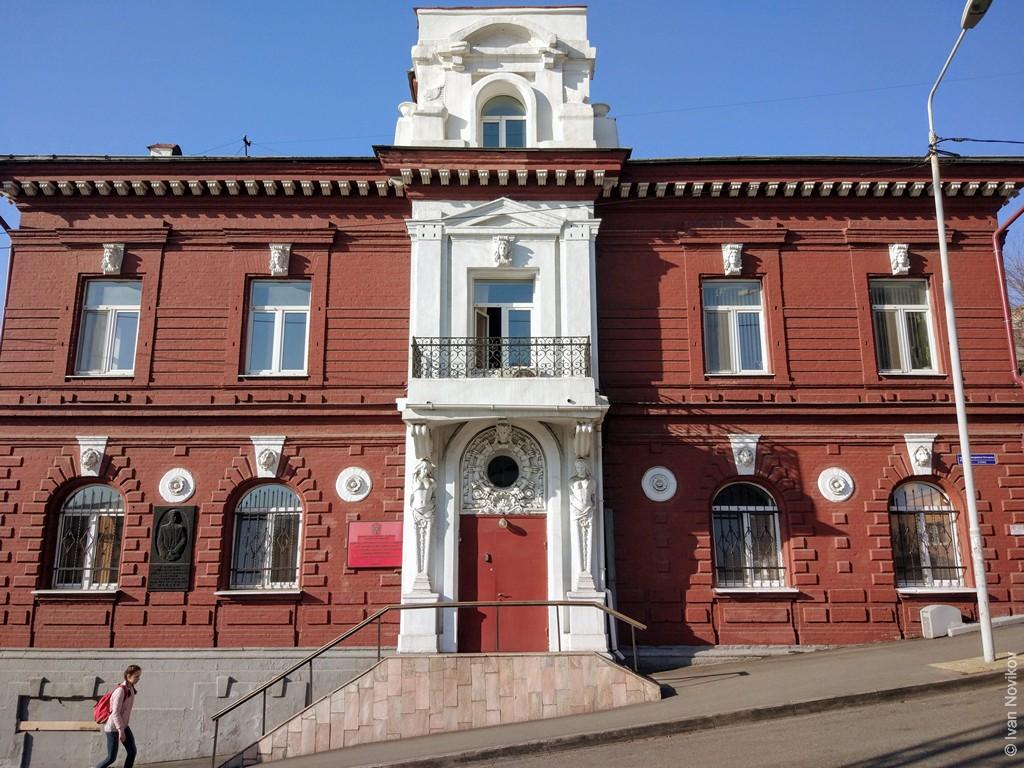 2019_04_Vladivostok_00288.jpg