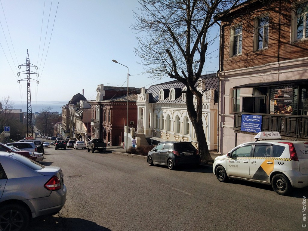 2019_04_Vladivostok_00290.jpg