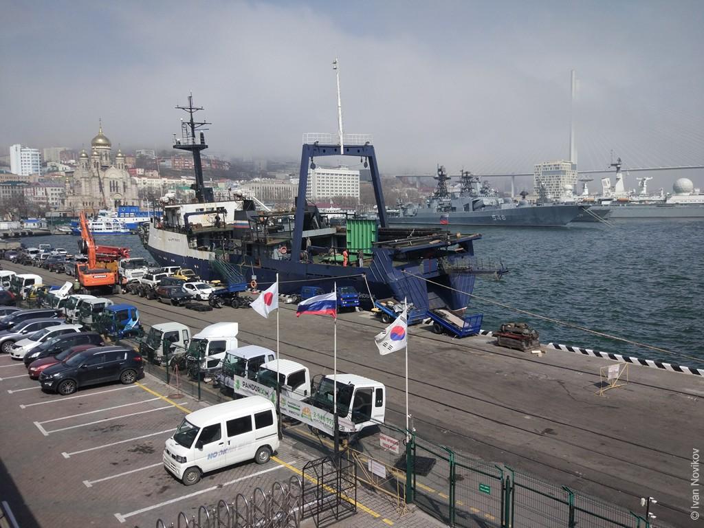 2019_04_Vladivostok_00292.jpg