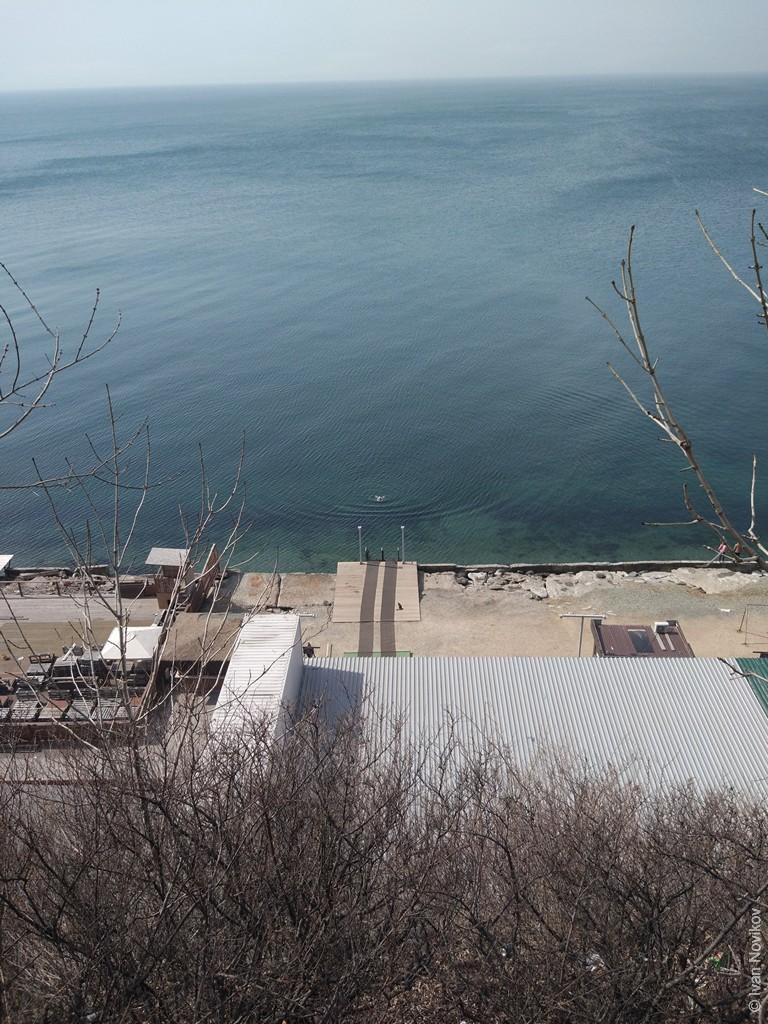 2019_04_Vladivostok_00294.jpg