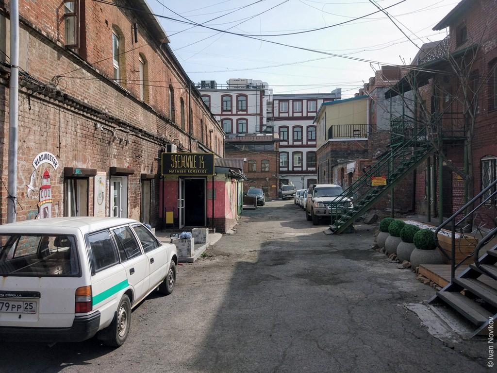 2019_04_Vladivostok_00295.jpg