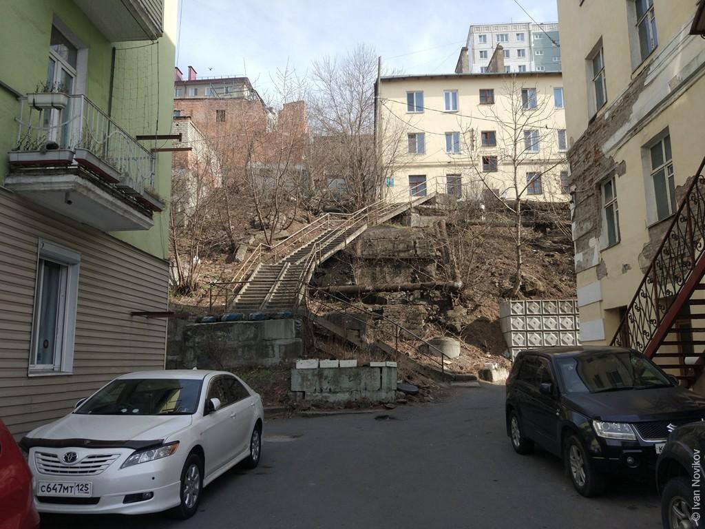 2019_04_Vladivostok_00298.jpg
