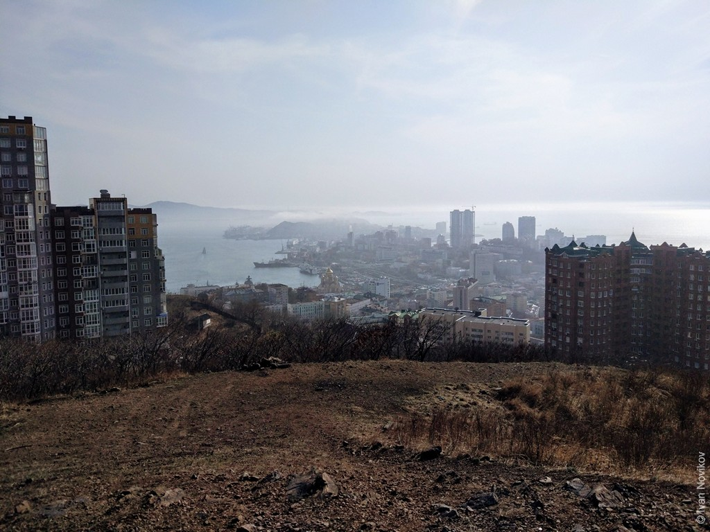 2019_04_Vladivostok_00299.jpg