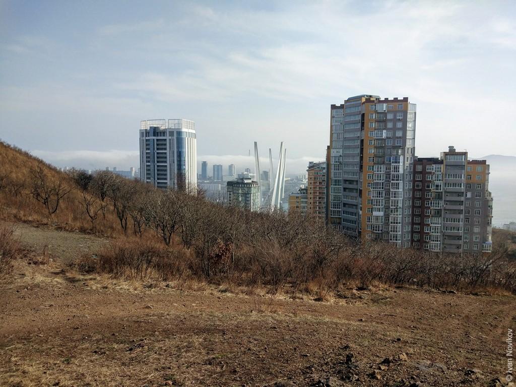 2019_04_Vladivostok_00300.jpg