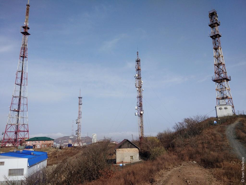 2019_04_Vladivostok_00301.jpg