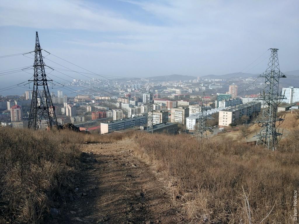 2019_04_Vladivostok_00302.jpg