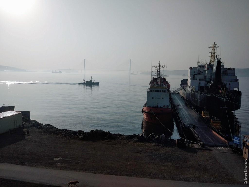 2019_04_Vladivostok_00304.jpg