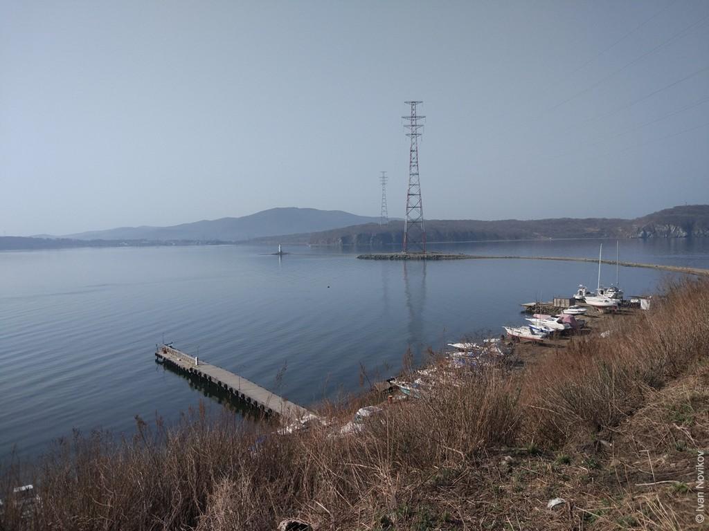 2019_04_Vladivostok_00308.jpg
