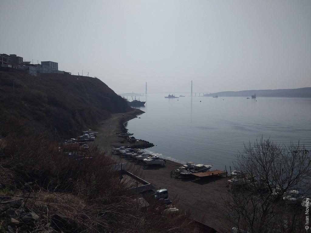 2019_04_Vladivostok_00309.jpg