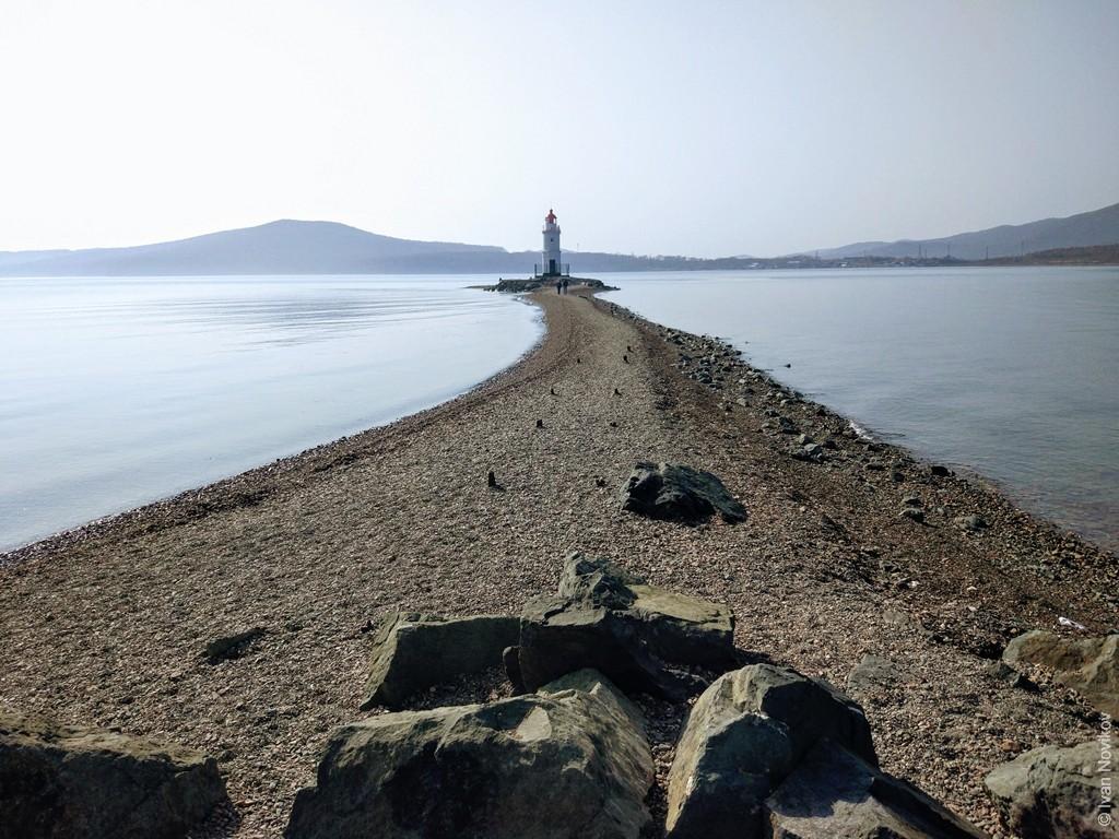 2019_04_Vladivostok_00319.jpg