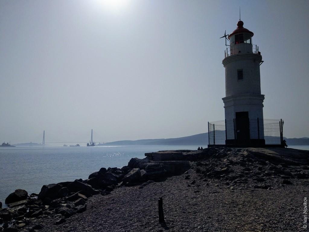 2019_04_Vladivostok_00322.jpg