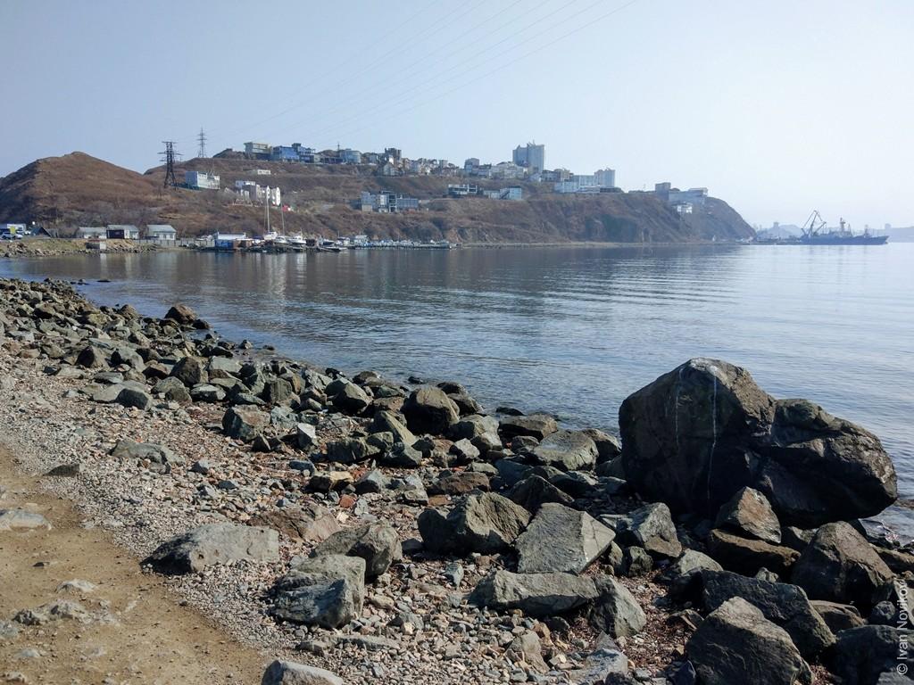 2019_04_Vladivostok_00327.jpg