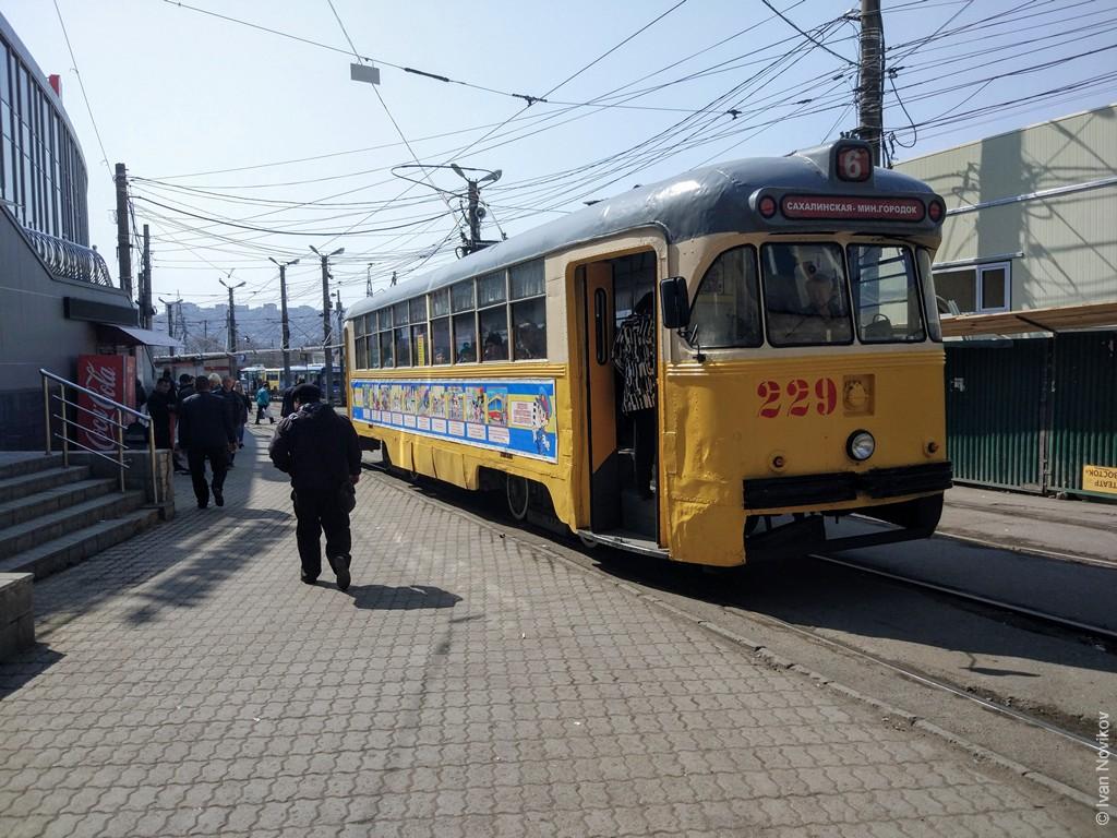 2019_04_Vladivostok_00332.jpg