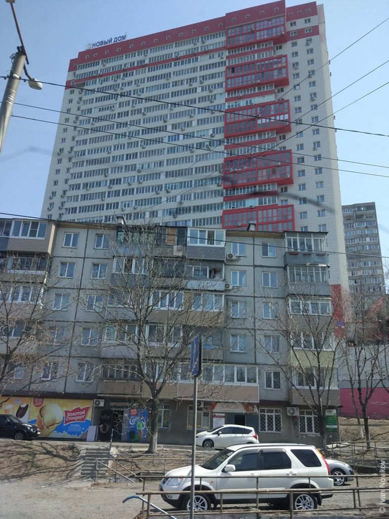 2019_04_Vladivostok_00335.jpg