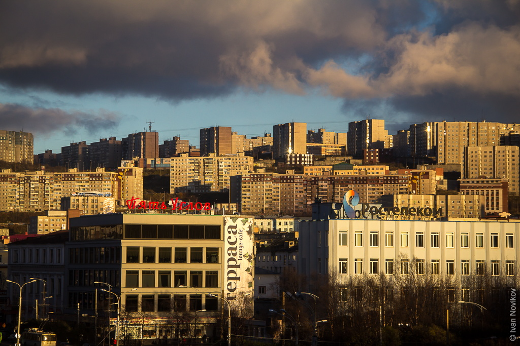 2015_11_Murmansk_00366.jpg