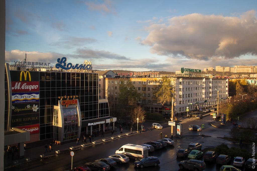 2015_11_Murmansk_00367.jpg
