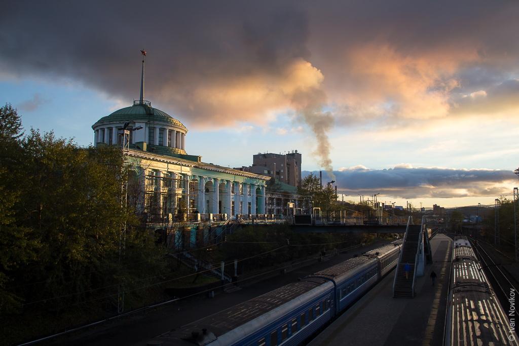 2015_11_Murmansk_00369.jpg