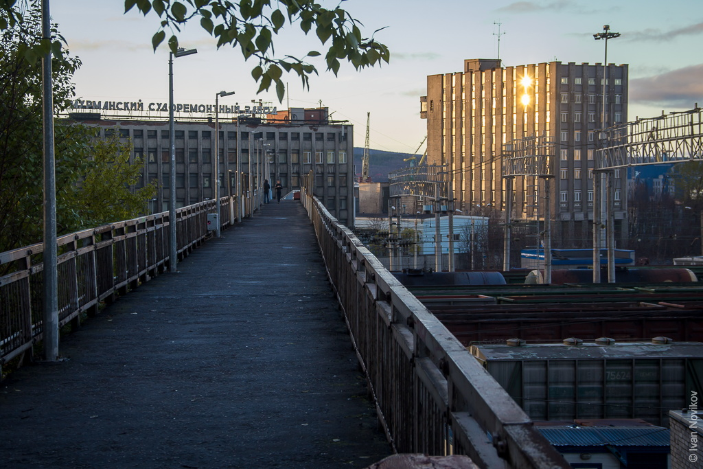 2015_11_Murmansk_00370.jpg