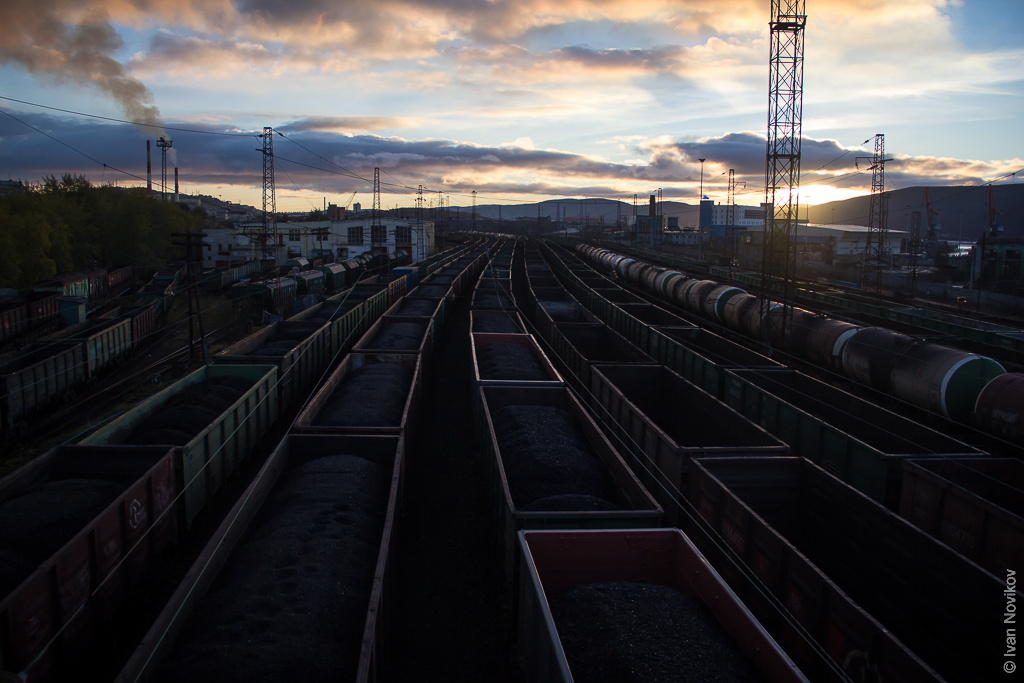2015_11_Murmansk_00373.jpg