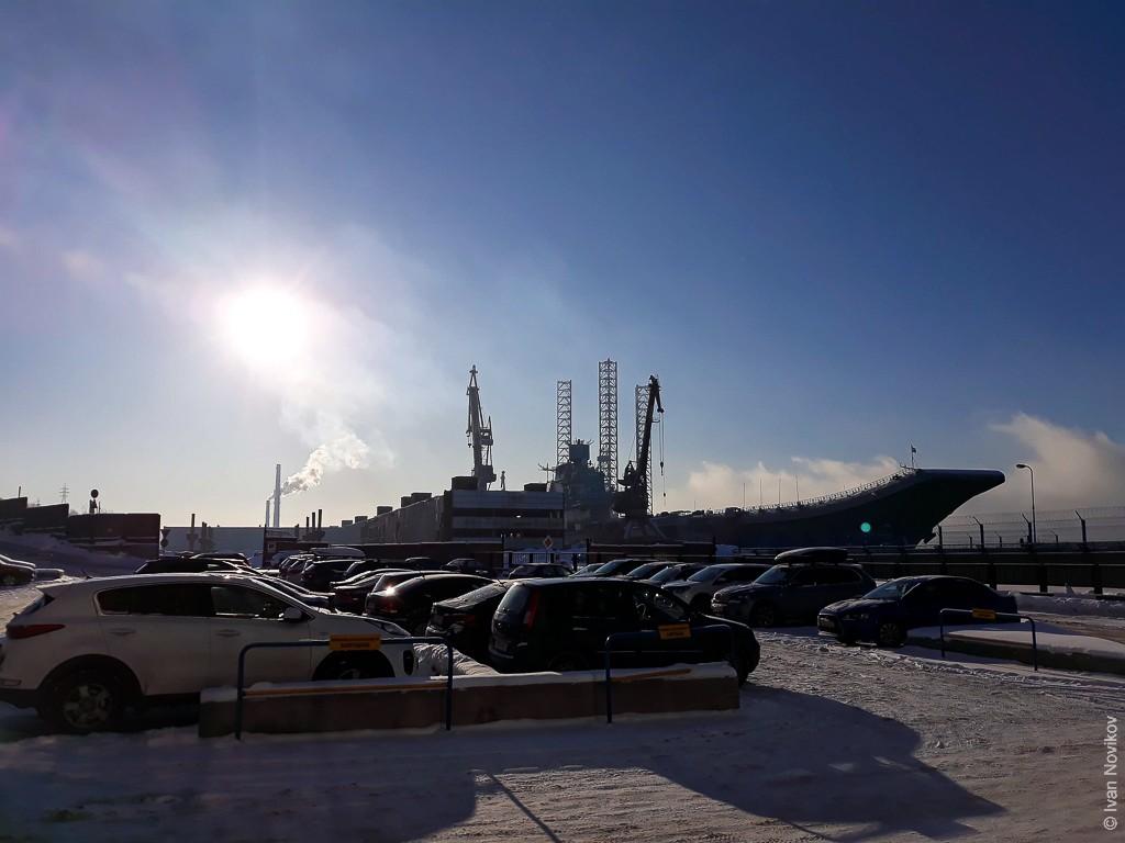 2019_02_Murmansk_00022.jpg
