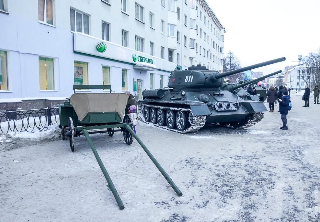 2019_02_Murmansk_00025.jpg