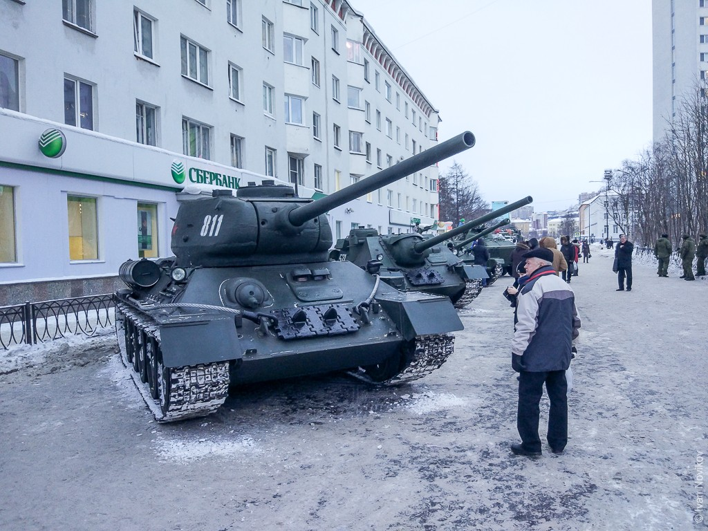 2019_02_Murmansk_00026.jpg