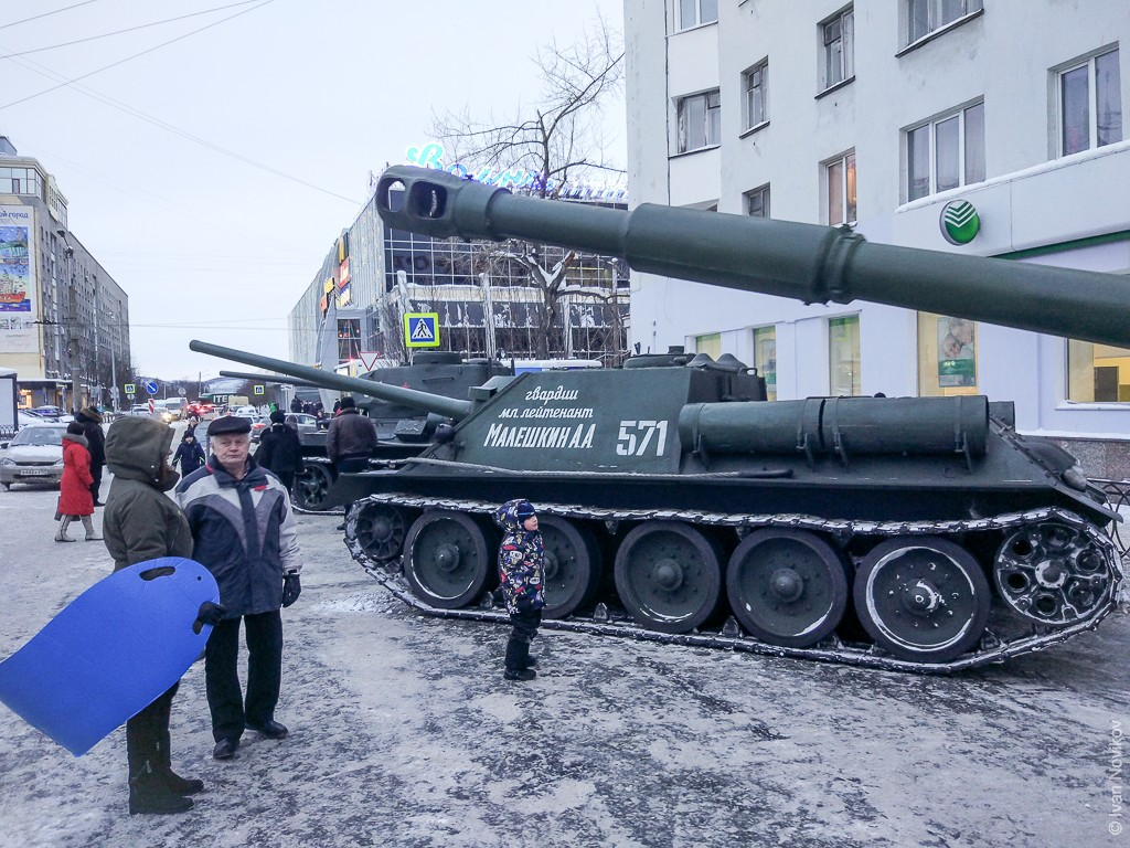 2019_02_Murmansk_00028.jpg