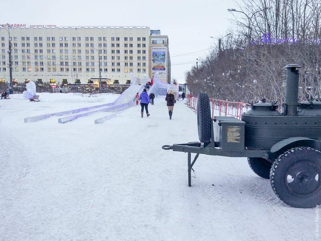 2019_02_Murmansk_00030.jpg