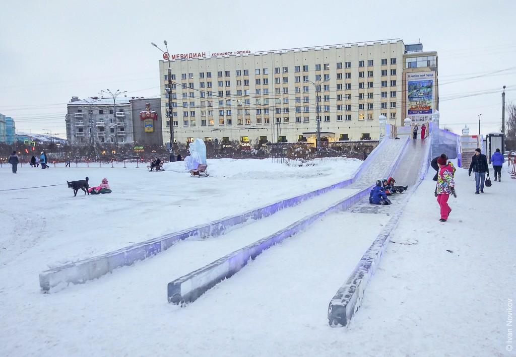 2019_02_Murmansk_00031.jpg