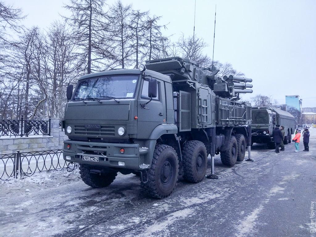 2019_02_Murmansk_00033.jpg