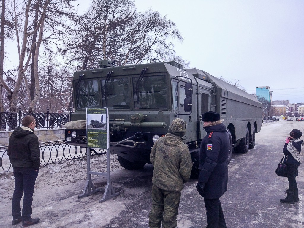 2019_02_Murmansk_00034.jpg