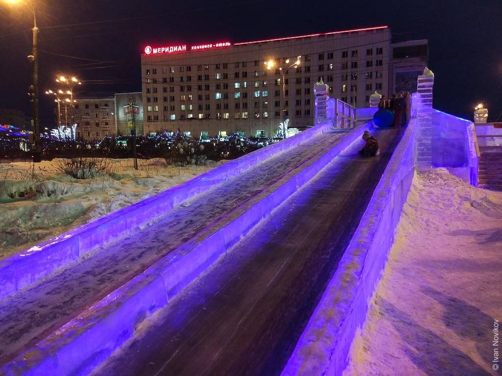 2019_02_Murmansk_00037.jpg