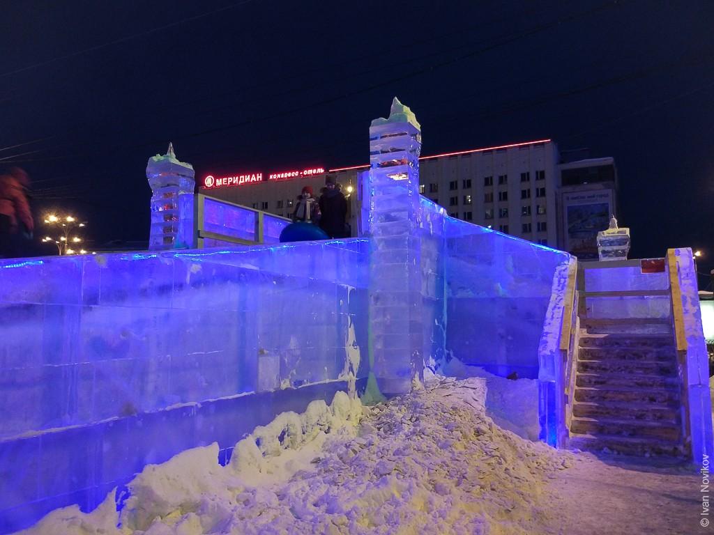 2019_02_Murmansk_00038.jpg