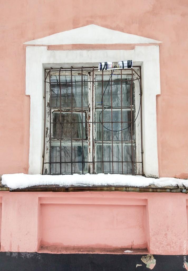 2019_02_Murmansk_00042.jpg