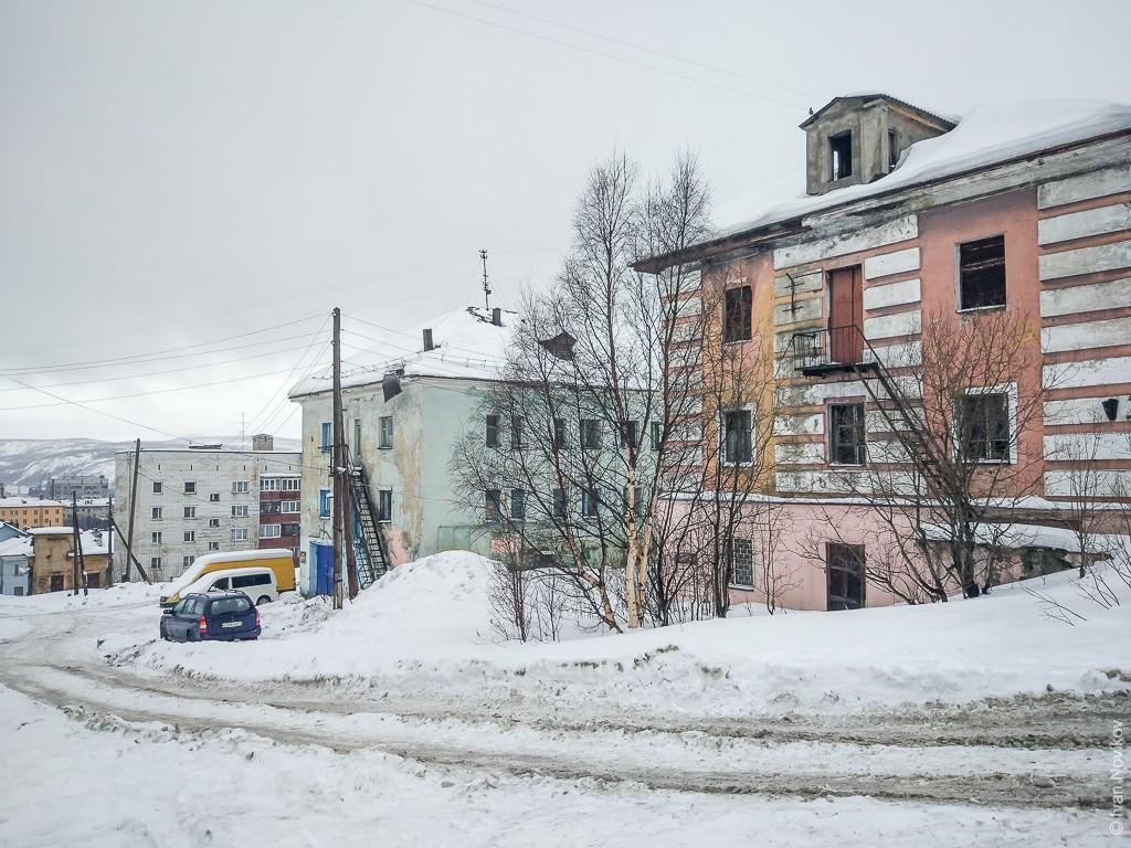 2019_02_Murmansk_00044.jpg