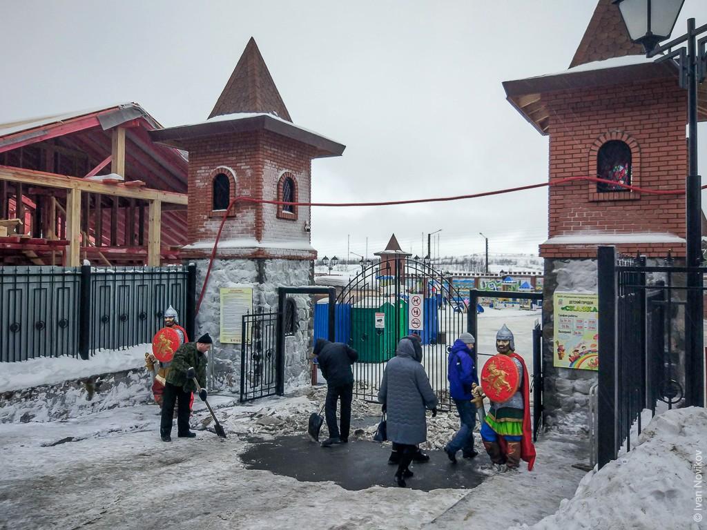 2019_02_Murmansk_00047.jpg