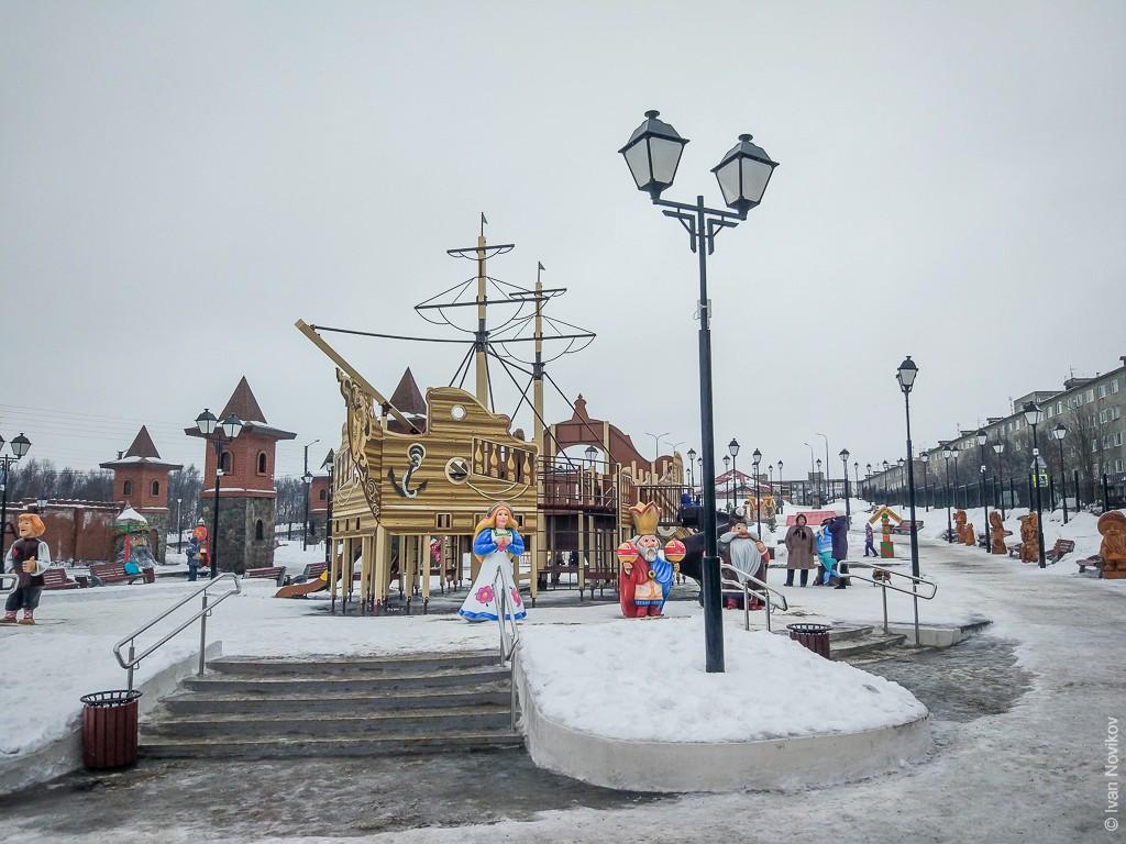 2019_02_Murmansk_00048.jpg